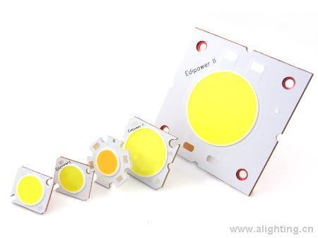 艾笛森光电LED产品