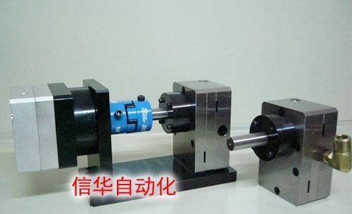灌胶机齿轮泵